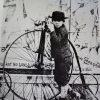 Turn-of-the-century-Portland-cyclist