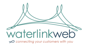 Waterlink Web | connecting your customers with you